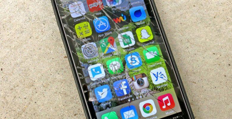 Así castigarán los consumidores a Apple por pasarse de lista