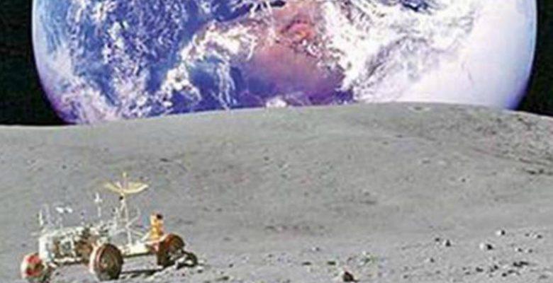 Así es como México se lanzará a la conquista de Luna