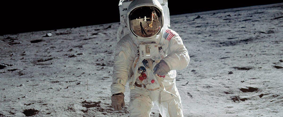 ¿Por qué Estados Unidos quiere enviar otra vez al hombre a la Luna?