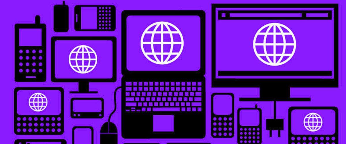 5 cosas que debes saber sobre el fin de la neutralidad de la red