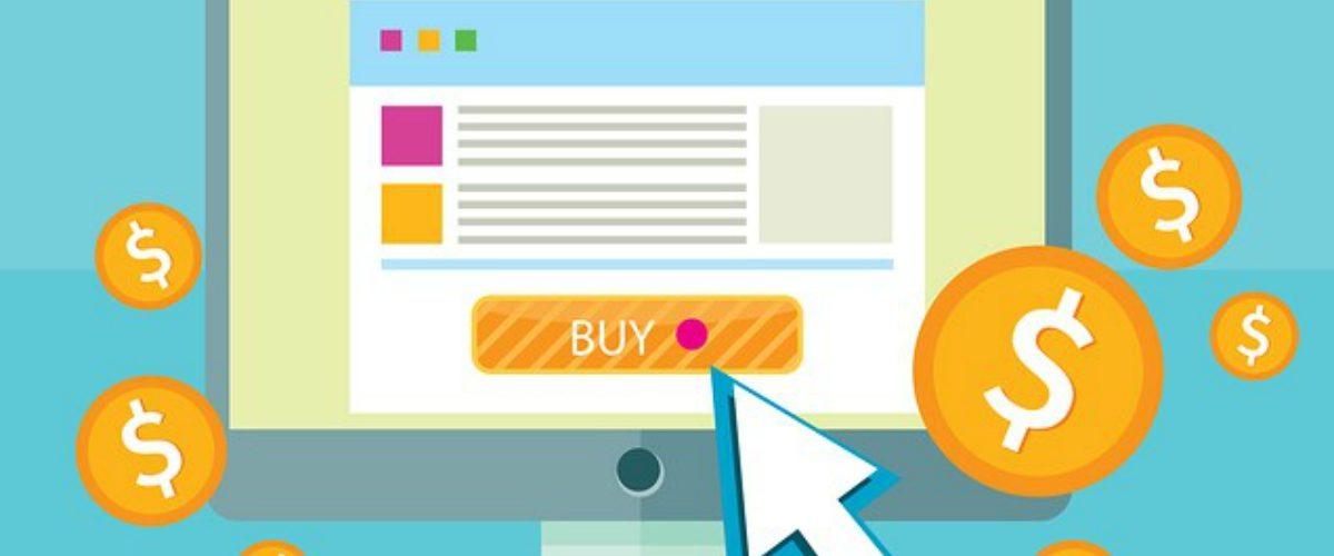 Google creó su propio adblocker para combatir la publicidad en internet