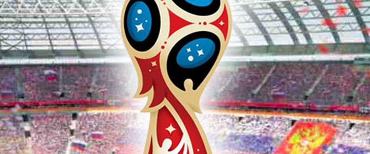¿Planeas ir al Mundial de Rusia 2018? Ten cuidado con esto