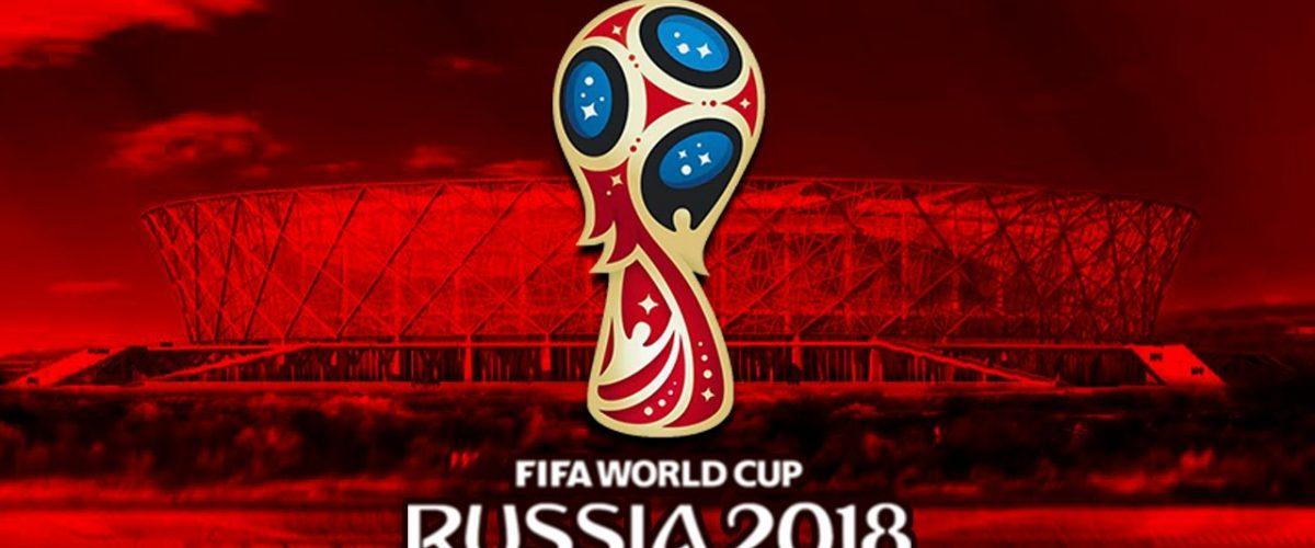 ¿Serás de los afortunados que irán al Mundial de Rusia? ¡Aguas con esto…!