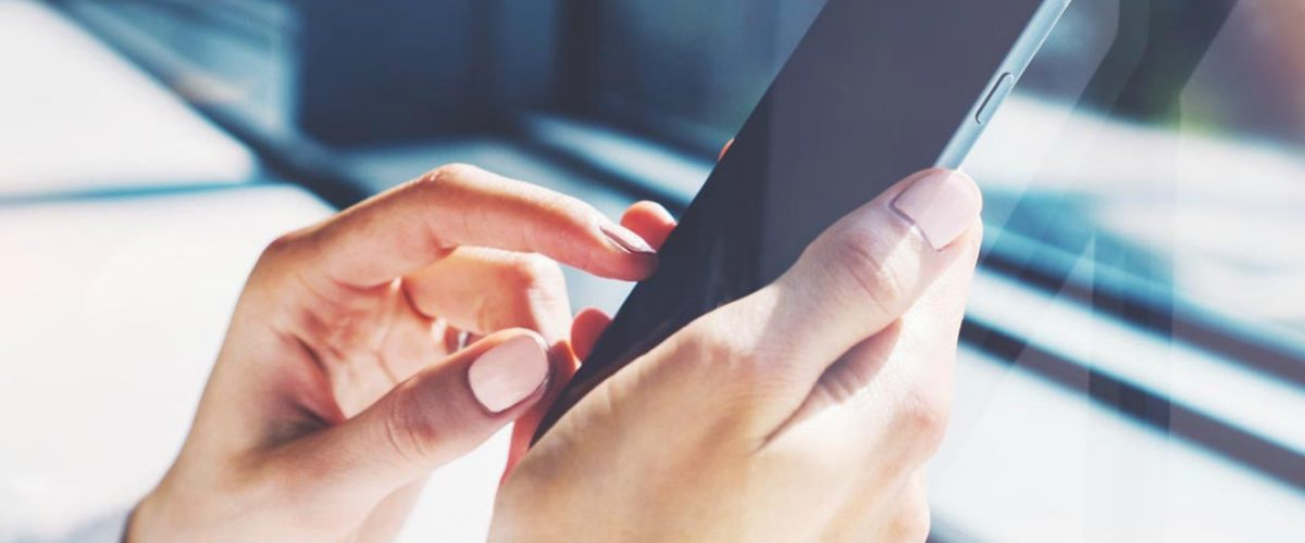 Ni huella, ni cara, esta es la nueva tecnología con la que Samsung protegerá tu teléfono