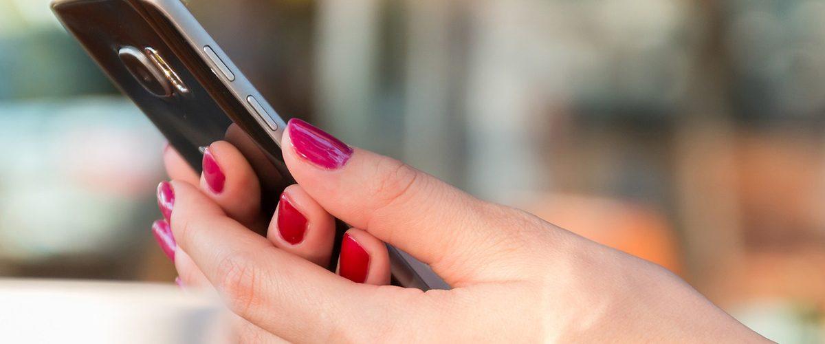 Los teléfonos que cada vez más mexicanos compran