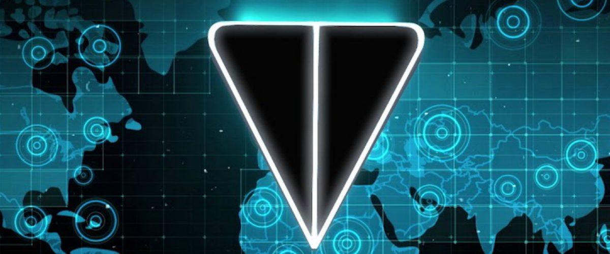 Telegram, la famosa app de mensajería lanzará su propia criptomoneda