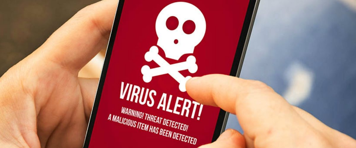 ¡Cuidado! El virus Laopi puede destruir tu smartphone