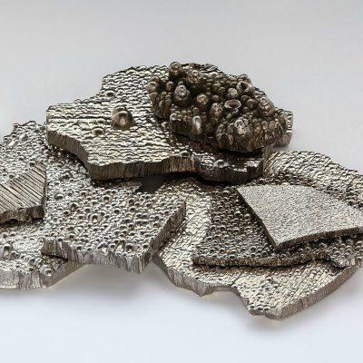 El precio del cobalto pone en peligro la producción de smartphones