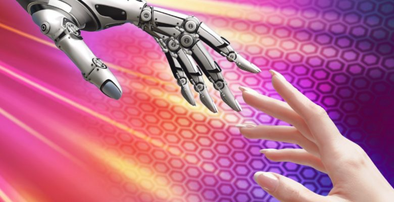 Alibaba crea inteligencia artificial que supera a la mente en lectura de comprensión