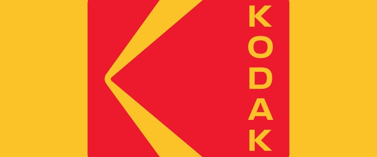 Kodak anuncia su propia criptomoneda y resurge de las cenizas