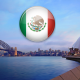 Australia está buscando SÓLO a los mexicanos más chingones y trabajadores