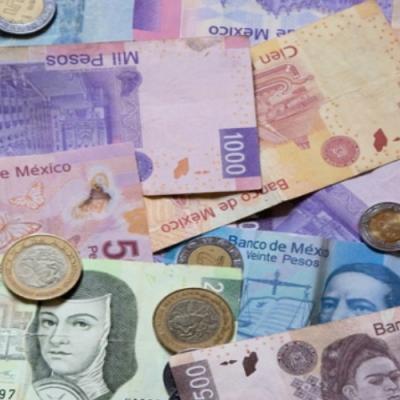 El famoso banco donde peligran los ahorros y el futuro de los mexicanos