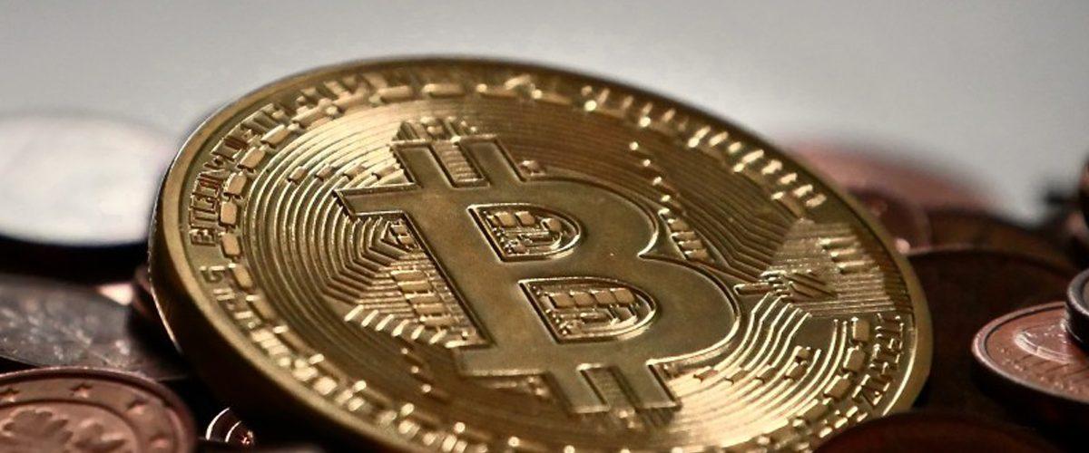 AMLOve Coin: La (sospechosa) criptomoneda creada para apoyar a López Obrador