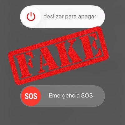 ¡CHICAS con iPhones! Esto NO pasará si aprietan el botón de bloqueo en sus teléfonos