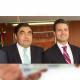 Destapa la OCDE el saqueo oculto de los políticos al bolsillo de los mexicanos