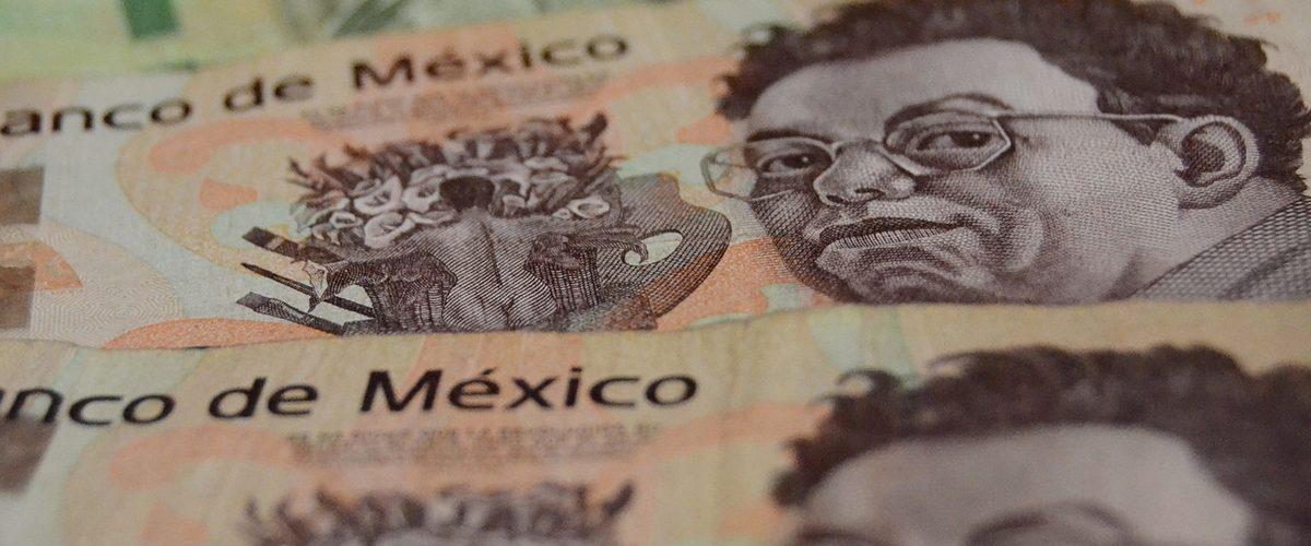 La economía mexicana crecerá y la inflación bajará en 2018, prevé GBM