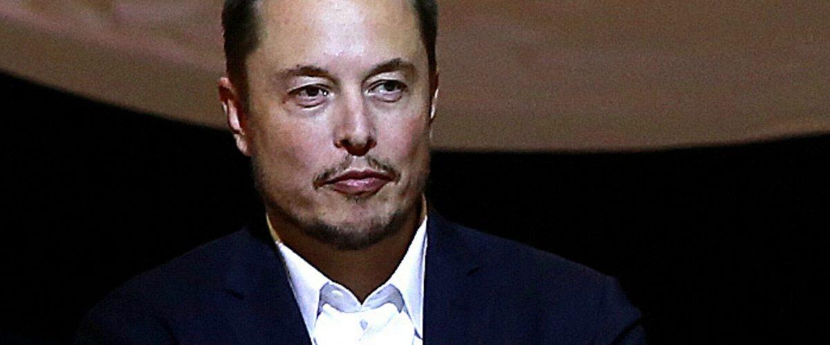 El nuevo invento de Elon Musk será un lanzallamas de su empresa Boring Company