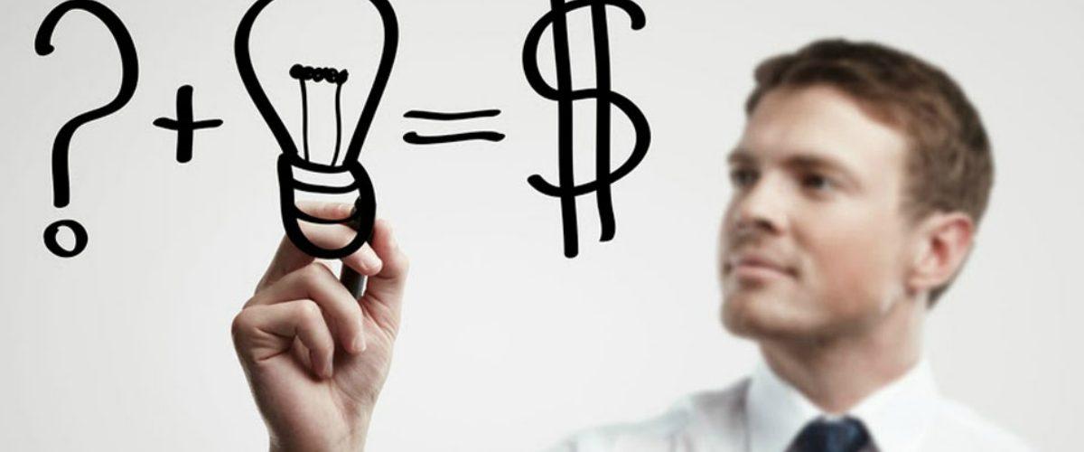 Estas 5 carreras te permitirán emprender tu propio negocio