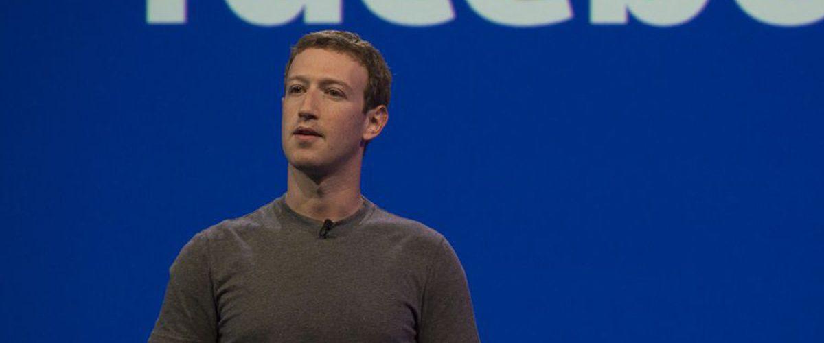 Facebook quiere que le ayudes a controlar lo que ves