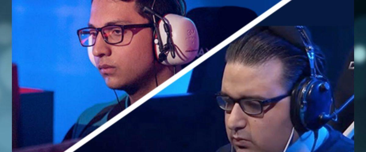 Gamers mexicanos competirán en torneo internacional en Corea del Sur