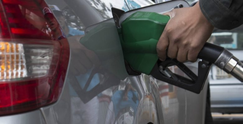 Los automóviles que ahorran más gasolina y dinero