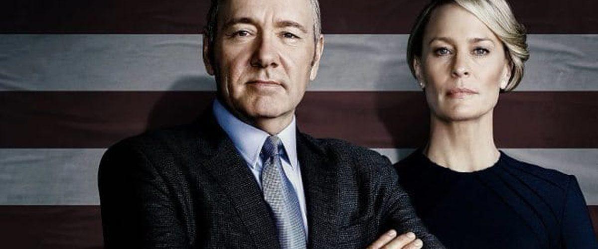Netflix tuvo que pagar millones por estos escándalos