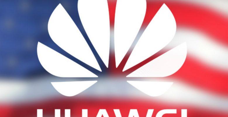 La razón por la Huawei no puede vender teléfonos en EU