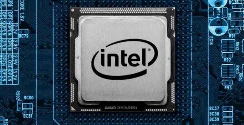 Intel reveló que sus chips tienen una falla que pone en riesgo todos los dispositivos
