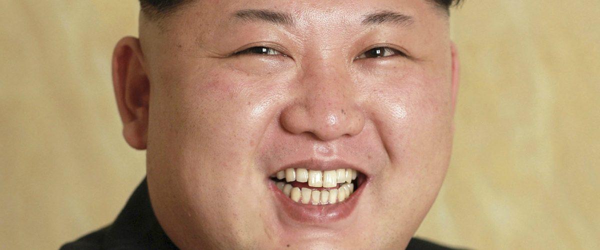 La misteriosa y extraña vida de Kim Jong Un, líder de Corea del Norte