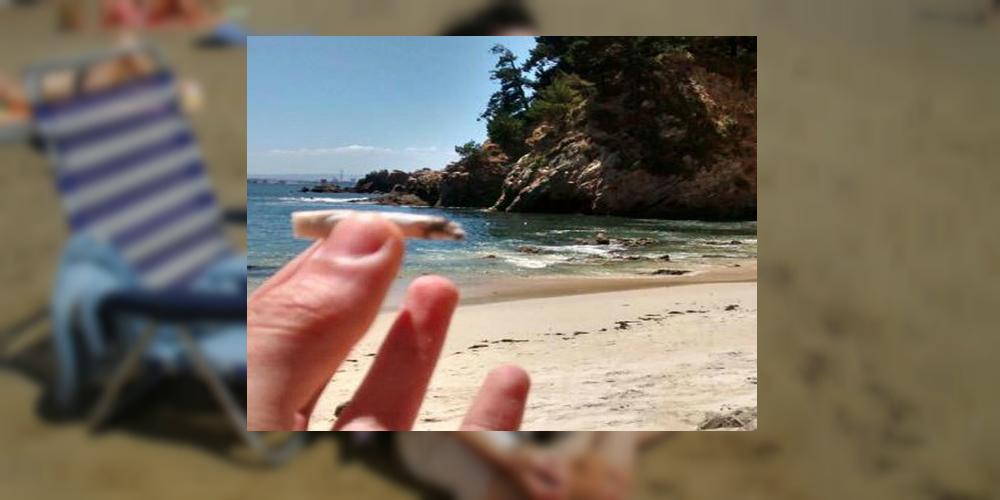 En estos destinos turísticos mexicanos podrías fumar marihuana legalmente