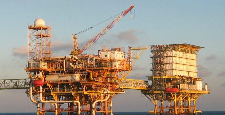Investigadores mexicanos crearon una partícula que mejora la extracción de petróleo