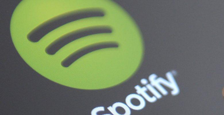 La importante demanda que le acaba de caer a Spotify