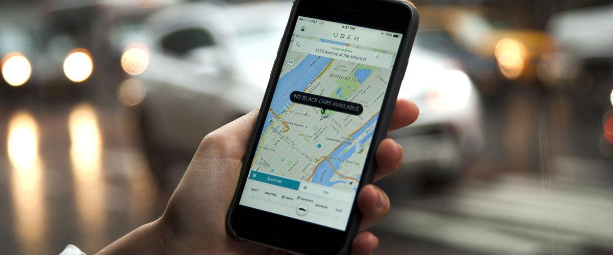 El CEO de Uber reveló por qué sus choferes cancelan viajes en México