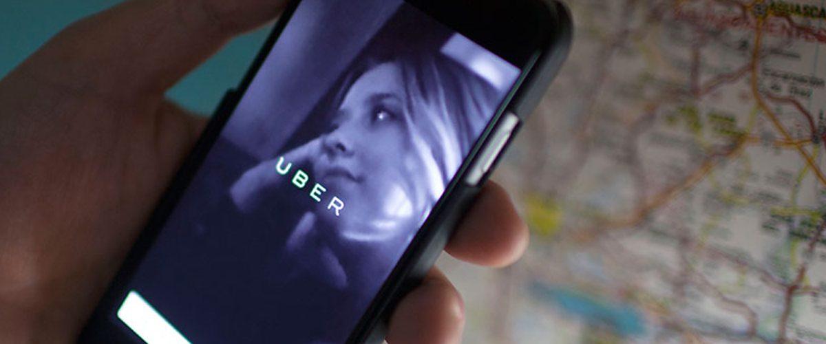 ¿Qué se ha hecho con el dinero que Uber y Cabify aportan al gobierno?