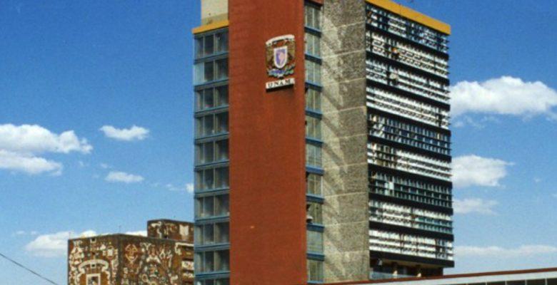 Si tienes un título de la UNAM, podrás seguir estudiando en América Latina