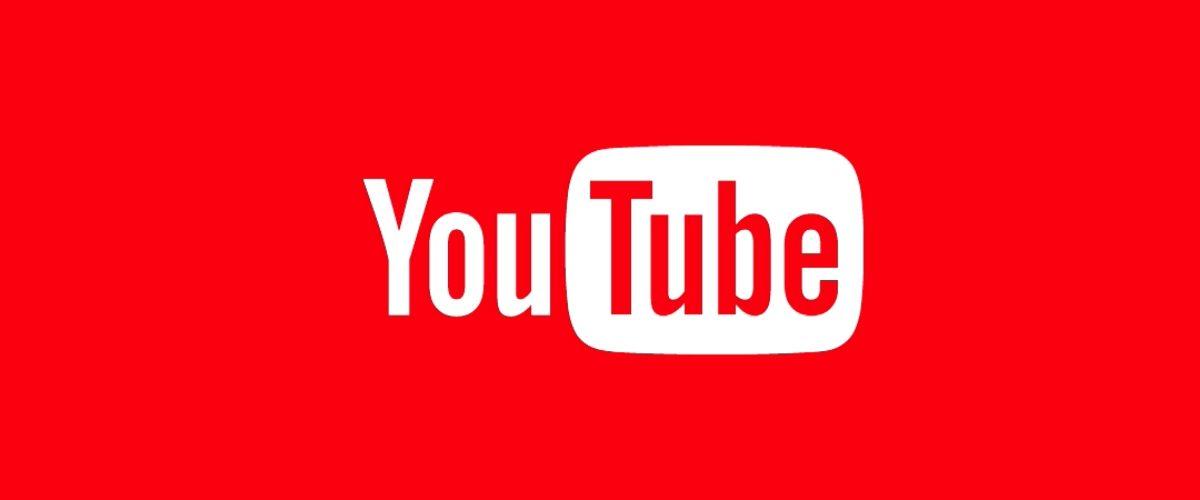 YouTube ofrece 5 millones de dólares para financiar videos 'buena onda'