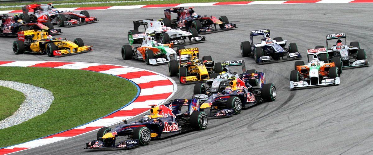 Esta histórica decisión de la Fórmula 1 desató una gran polémica en el automovilismo