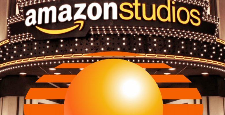Televisa y Amazon firman acuerdo para distribuir contenido exclusivo