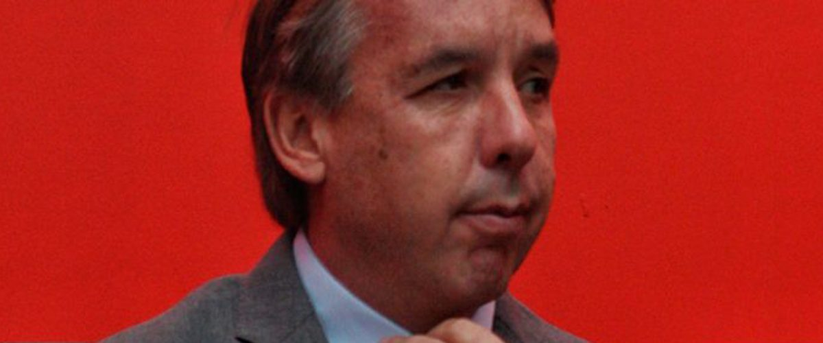 20 escándalos que Emilio Azcárraga quisiera que olvidáramos de Televisa