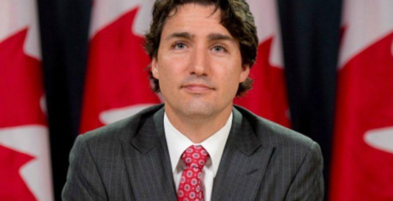 Canadá te está buscando para que estudies, trabajes y vivas en Quebec