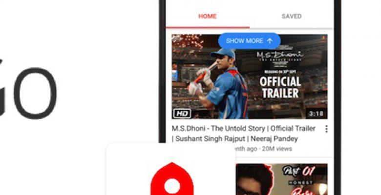 Así puedes ver videos de YouTube sin conexión a Internet