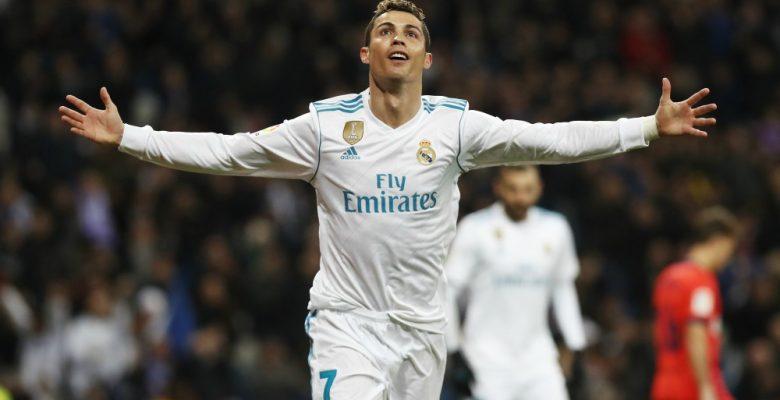 ¡Magnate! De estos negocios vivirá Cristiano Ronaldo cuando se retire del futbol