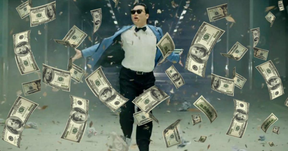 Grupo de Facebook vende billetes falsos de 'excelente