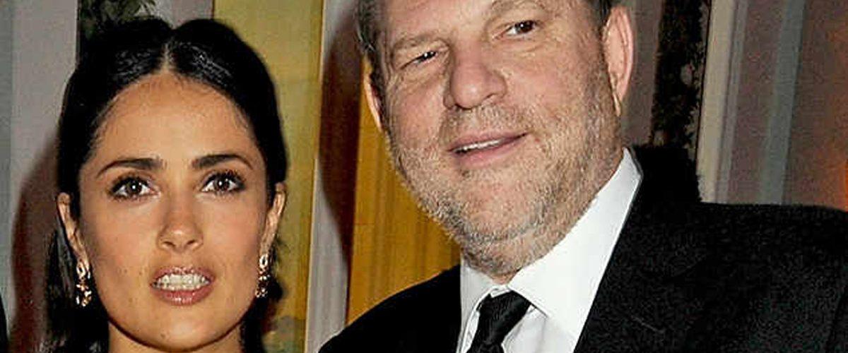 Los escándalos sexuales que hundieron a esta empresa productora de Hollywood