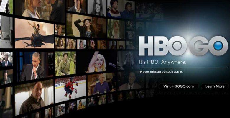 HBO Go te dejará ver estas series gratis por tiempo limitado