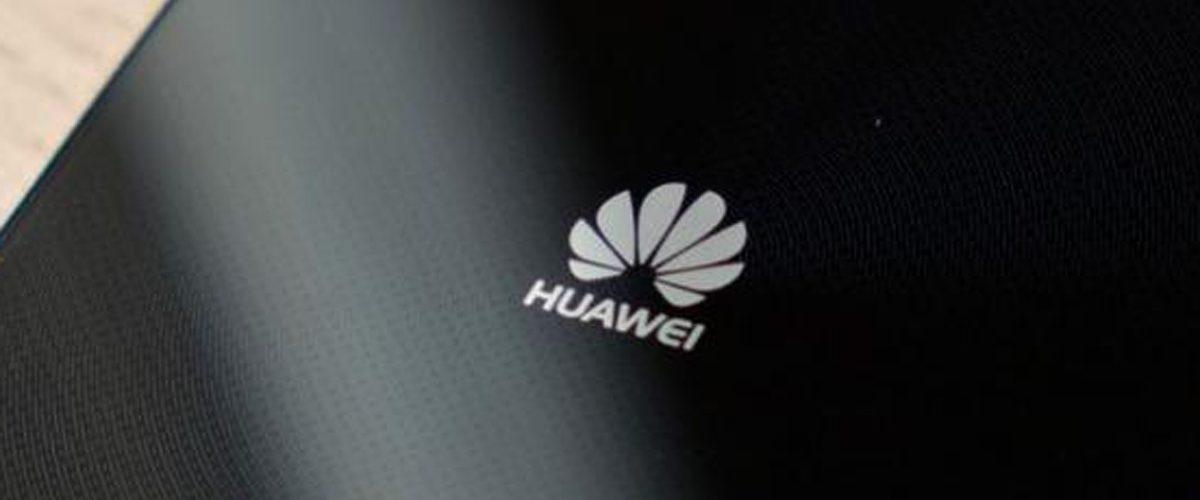 El FBI y la CIA aconsejan no comprar teléfonos Huawei por esta razón