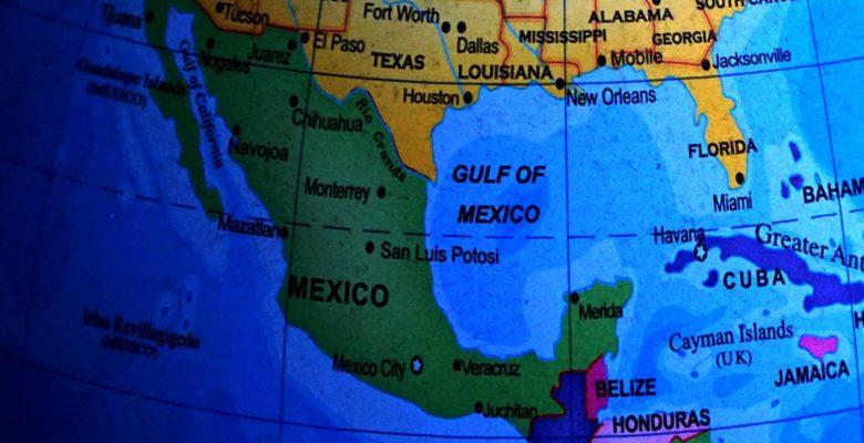 Estas son las entidades más (y menos) conectadas a internet en México