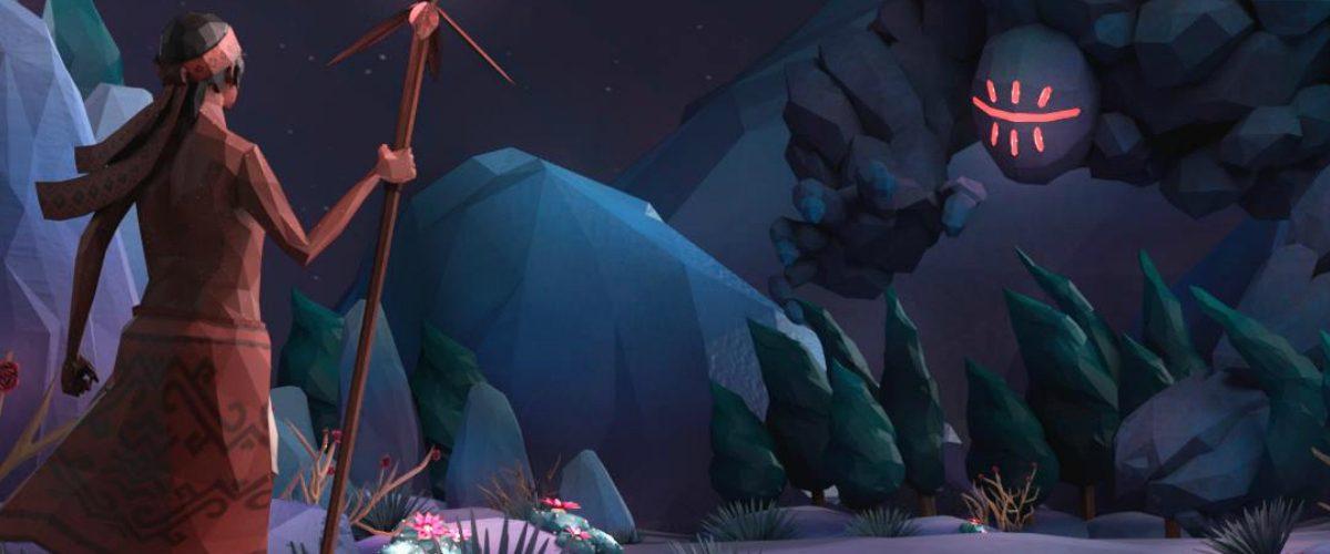 Mulaka, el videojuego mexicano ya tiene fecha de lanzamiento para todas las consolas