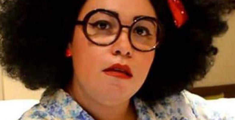 ¿De qué hablaba Nana Pelucas, la youtuber que mataron en Guerrero?