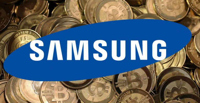 Samsung comenzará a fabricar chips para minar Bitcoins